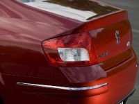 Peugeot 407 Renewed