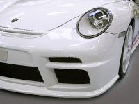 9ff Porsche GTurbo