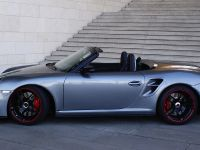 9ff Speed9 Porsche 911