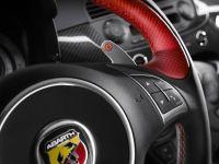 thumbs Abarth 695 Tributo Ferrari