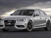 ABT 2012 Audi A4