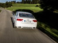 ABT 2012 Audi A5 Sportback