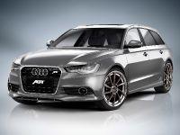 ABT 2012 Audi AS6 Avant