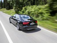 ABT 2012 Audi AS8