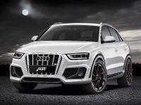 ABT 2012 Audi Q3