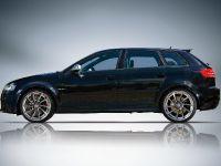 ABT 2012 Audi RS3