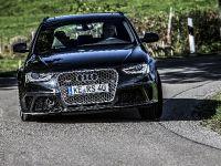 ABT 2012 Audi RS4