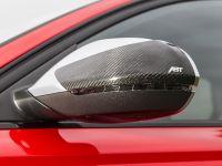 ABT 2013 Audi RS6