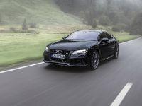 ABT 2013 Audi RS7