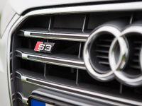 ABT 2013 Audi S3