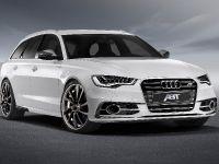 ABT 2013 Geneva Motor Show