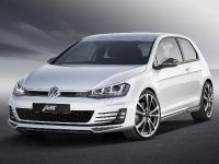 ABT 2013 Volkswagen Golf VII GTD