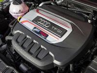 ABT 2014 Audi S1