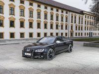 ABT 2014 Audi S8