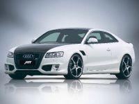 ABT Audi AS5-R