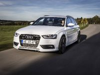 ABT Audi A4, A5 and Q5