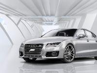 ABT Audi A7