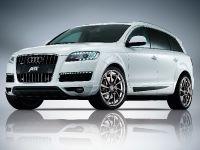 thumbs ABT Audi Q7