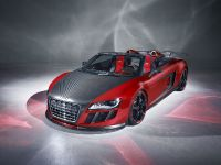 ABT Audi R8 GT S