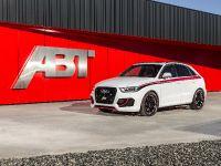 ABT Audi RS Q3