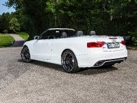 ABT Audi RS5 Convertible