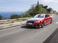 thumbs ABT Audi RS5-R