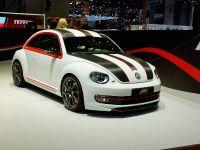 ABT Volkswagen Beetle Geneva 2012
