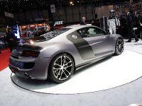2010 ABT Audi R8 GT R Geneva