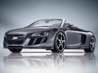 ABT Audi R8 Spyder