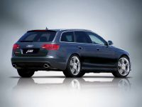 thumbs ABT Audi RS6
