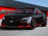 ABT Sportsline Audi TT