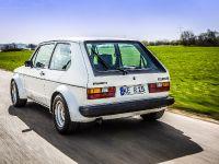 thumbs ABT Volkswagen Golf I GTI