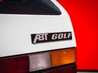 ABT Volkswagen Golf I GTI