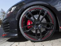 ABT Volskwagen Golf VII GTI Dark Edition