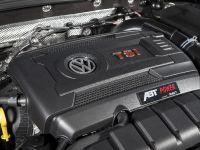 ABT Volskwagen Golf VII GTI Dark Edition