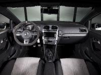 ABT Volskwagen Polo R WRC