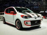 ABT Volkswagen up! Geneva 2012