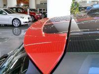 Abu Dhabi BMW 135i M Performance Special Edition