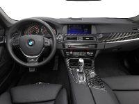thumbs AC Schnitzer BMW 5-series Sedan (F10)