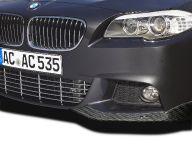 AC Schnitzer BMW 5-series Touring (F11)