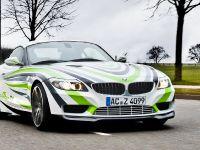 AC Schnitzer BMW Z4 99d