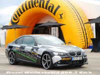 thumbs AC Schnitzer BMW ACS3 3.5d Coupe