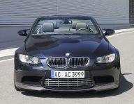 AC Schnitzer BMW ACS3 Sport Cabriolet