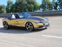 thumbs AC Schnitzer BMW ACS4 3.5i