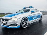 AC Schnitzer ACS4 BMW 4 Coupe