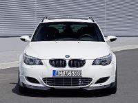 AC Schnitzer BMW ACS5 Touring