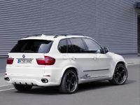 AC Schnitzer BMW X5 ACS