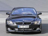 AC Schnitzer BMW ACS6