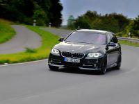 AC Schnitzer BMW 5 Series Touring LCI