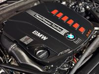 thumbs AC Schnitzer BMW 5 Series Touring LCI